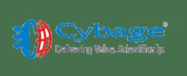 Cybag